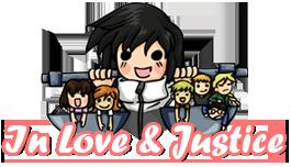 iLaJ_logo