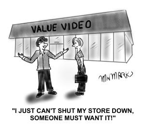 2013-10-10-Value-Video-copy
