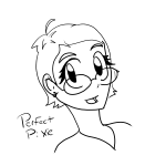 perfectPixie