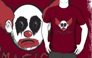 clownshirt