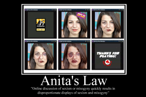 anitas_law