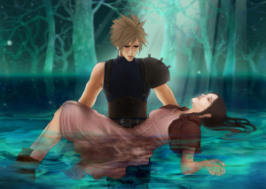 aerith__s_death_by_dune_art-d3eofm9