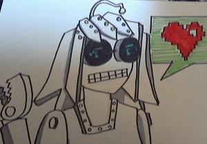 RoboSam